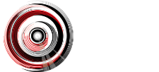 Light ZOOM Lumière - Logo