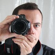 Vincent Laganier