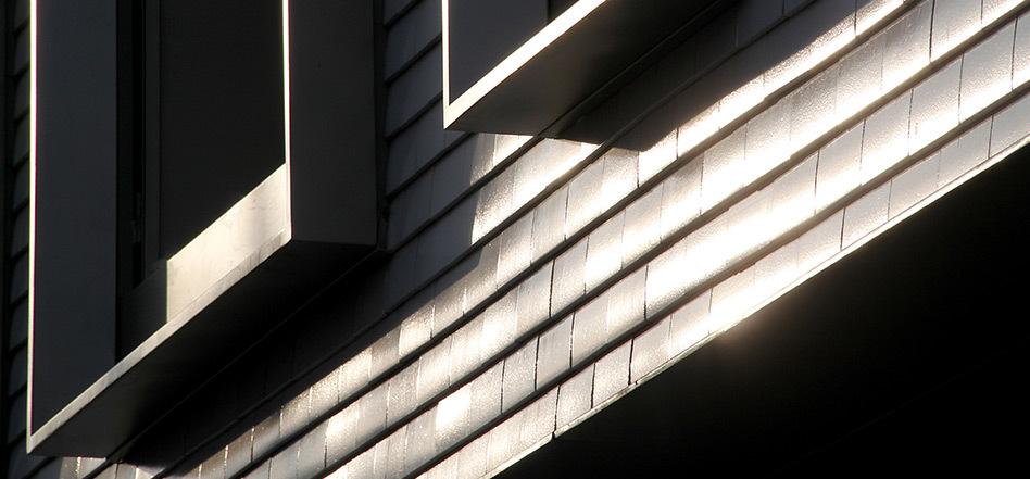 Logements-sociaux,-façade-Est-0,-Paris,-France---Photo-Fresh-architectes-131213_VISITE-ARSENAL-(23)-VA+HD+JR-