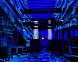 Hotel Le Lumi Ef Bf Bdre Lyon