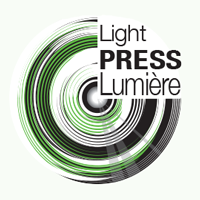 LightPress Emploi