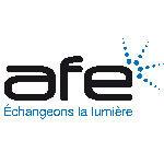 flux_Blog-AFE