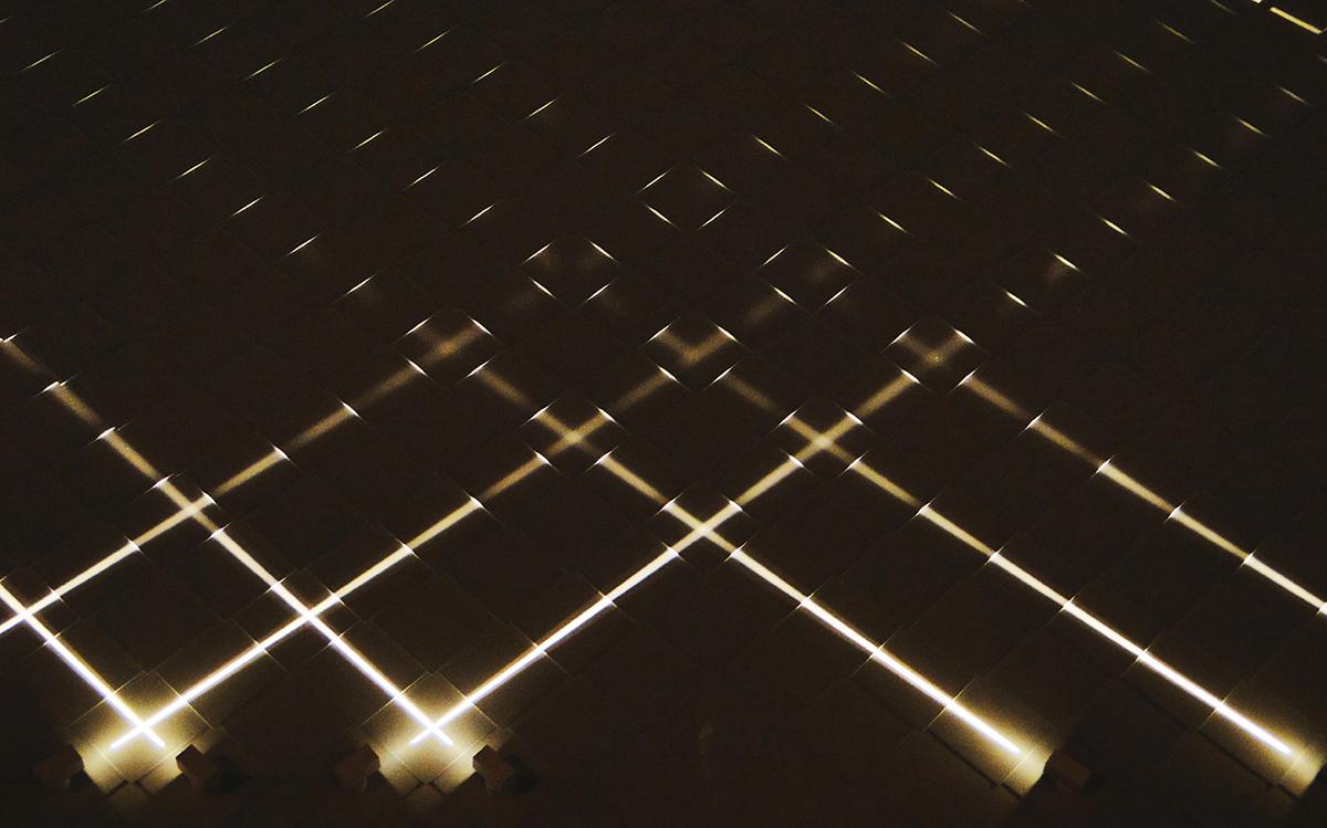 9 effets lumi re en architecture et dans le b timent light zoom lumi re le portail de la. Black Bedroom Furniture Sets. Home Design Ideas