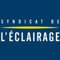 flux_Syndicat-de-eclairage