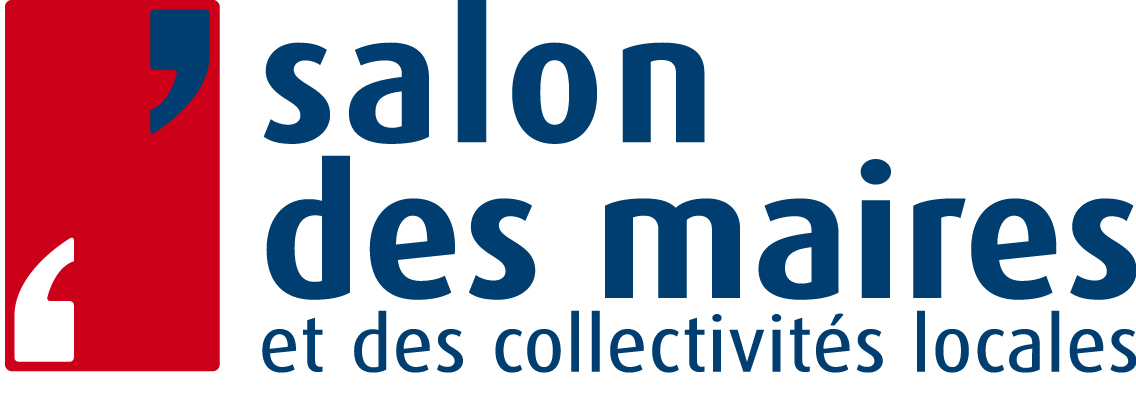 Salon des maires et des collectivit s locales 2016 light zoom lumi re - Salon des maires et des collectivites locales ...
