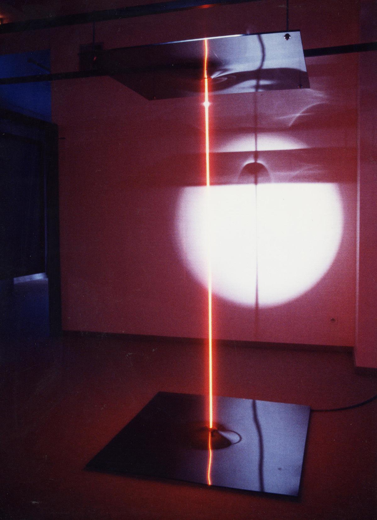 la lumi re sera nanoscopique roger narboni light zoom lumi re le portail de la lumi re. Black Bedroom Furniture Sets. Home Design Ideas