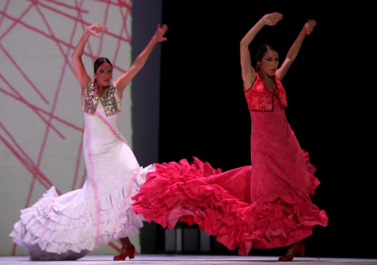 Cinq scnes rotiques de danse - ideeslibertinescom