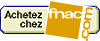 bouton-achetez_chez_fnac_com