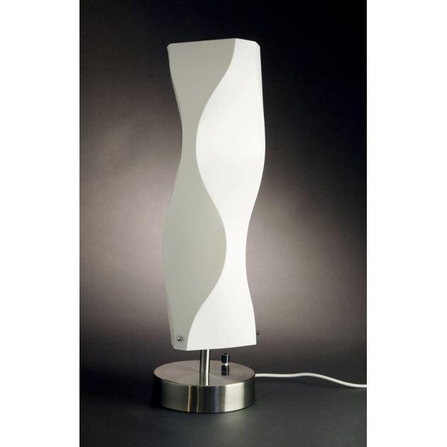 lampe de bureau luminotherapie