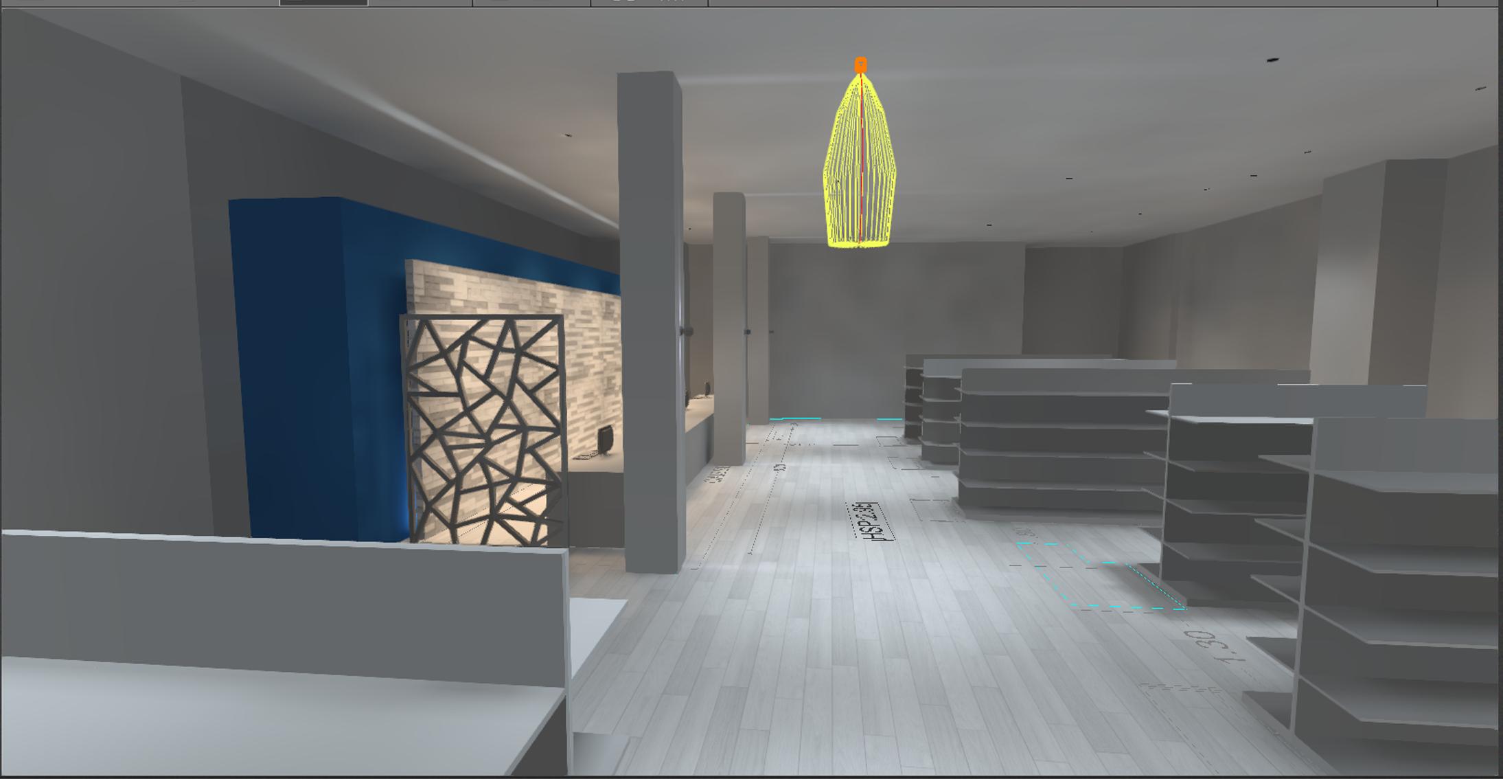 tutoriel dialux evo gestion des photom tries light zoom lumi re le portail de la lumi re. Black Bedroom Furniture Sets. Home Design Ideas
