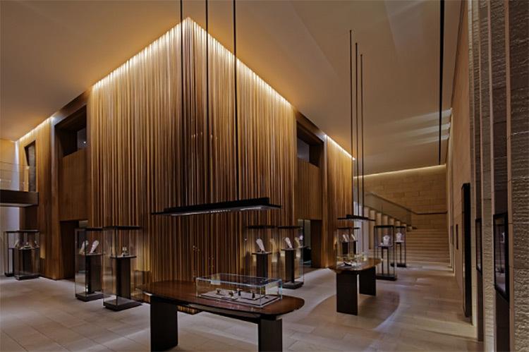 prix versailles 2016 architectes d 39 int rieur laur ats. Black Bedroom Furniture Sets. Home Design Ideas