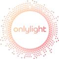 Partenaire Presse - Onlylight, 13 au 15 juin 2016, Lyon, France