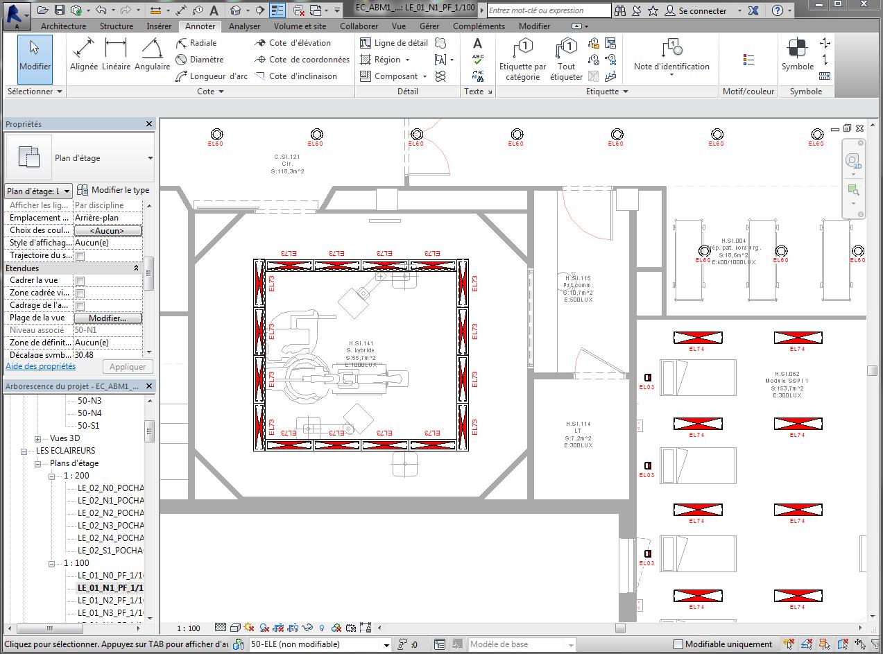 Autodesk Floor Plan 100 100 Floor Plan Autodesk 100 100