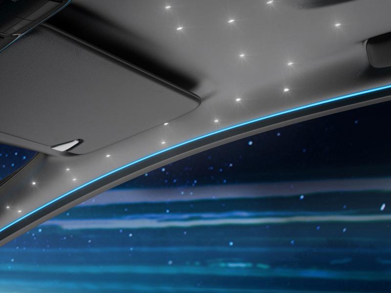 efi lighting nouvelles lumi res dans nos voitures light zoom lumi re le portail de la. Black Bedroom Furniture Sets. Home Design Ideas