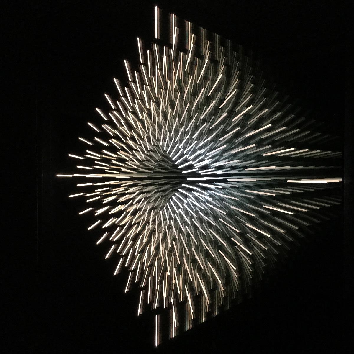 Bardula light zoom lumi re le portail de la lumi re et for Lumiere led miroir