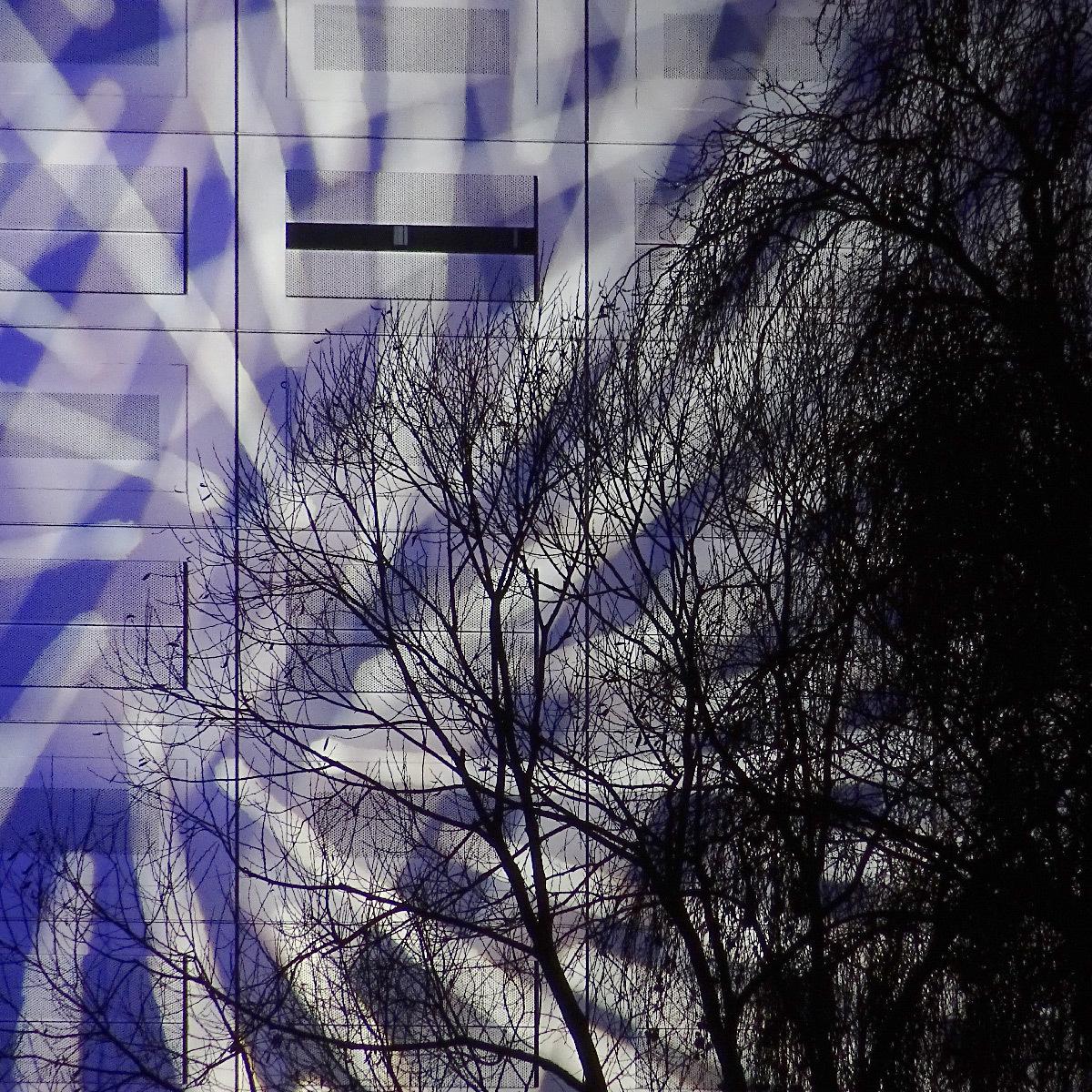 Tour 360 view trames d 39 architecture et de lumi re for Conception d architecture en ligne