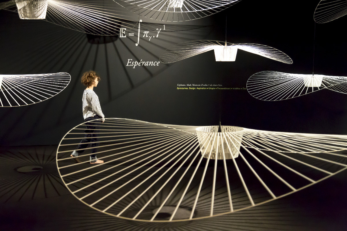 constance guisset design actio au mus e des arts d coratifs light zoom lumi re le portail. Black Bedroom Furniture Sets. Home Design Ideas