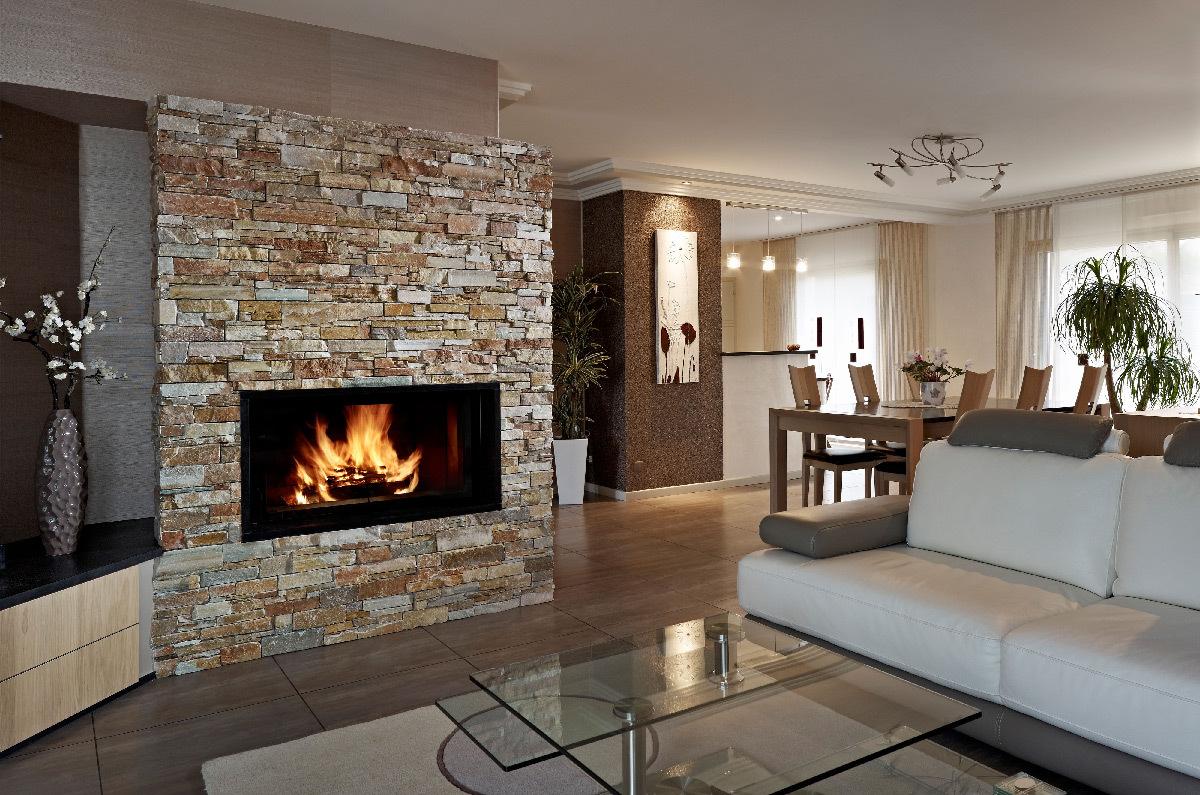 chemin es r egg suisse le feu ma trise chez soit light zoom lumi re portail de la. Black Bedroom Furniture Sets. Home Design Ideas