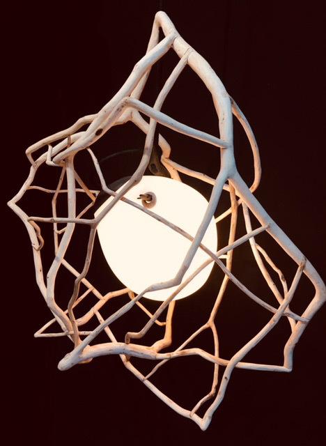 prix artisan cr ateur de lumi re 2018 les laur ats light zoom lumi re le portail de la. Black Bedroom Furniture Sets. Home Design Ideas